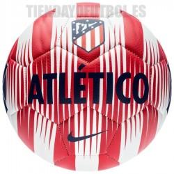 Balón oficial Atlético de Madrid 2018/19 Nike