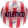 Balón  mini oficial  Atlético de Madrid 2018/19  Nike