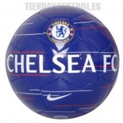 Baloncito oficial Chelsea Nike