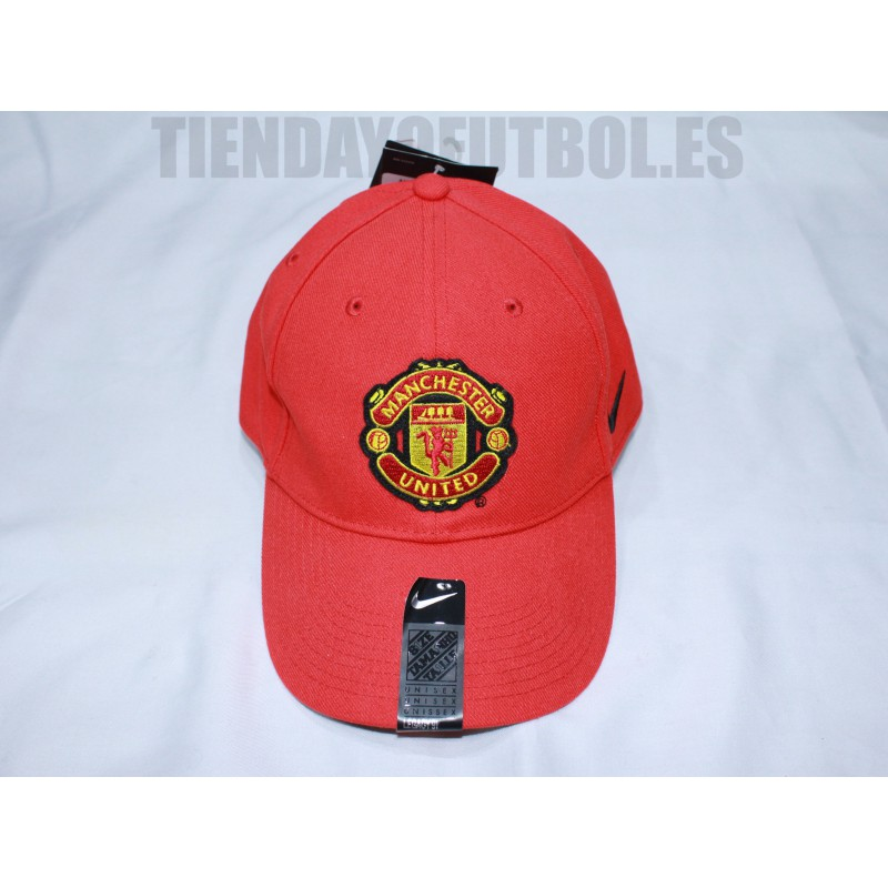Gorra Manchester United. Loading zoom be3c0c3c38b