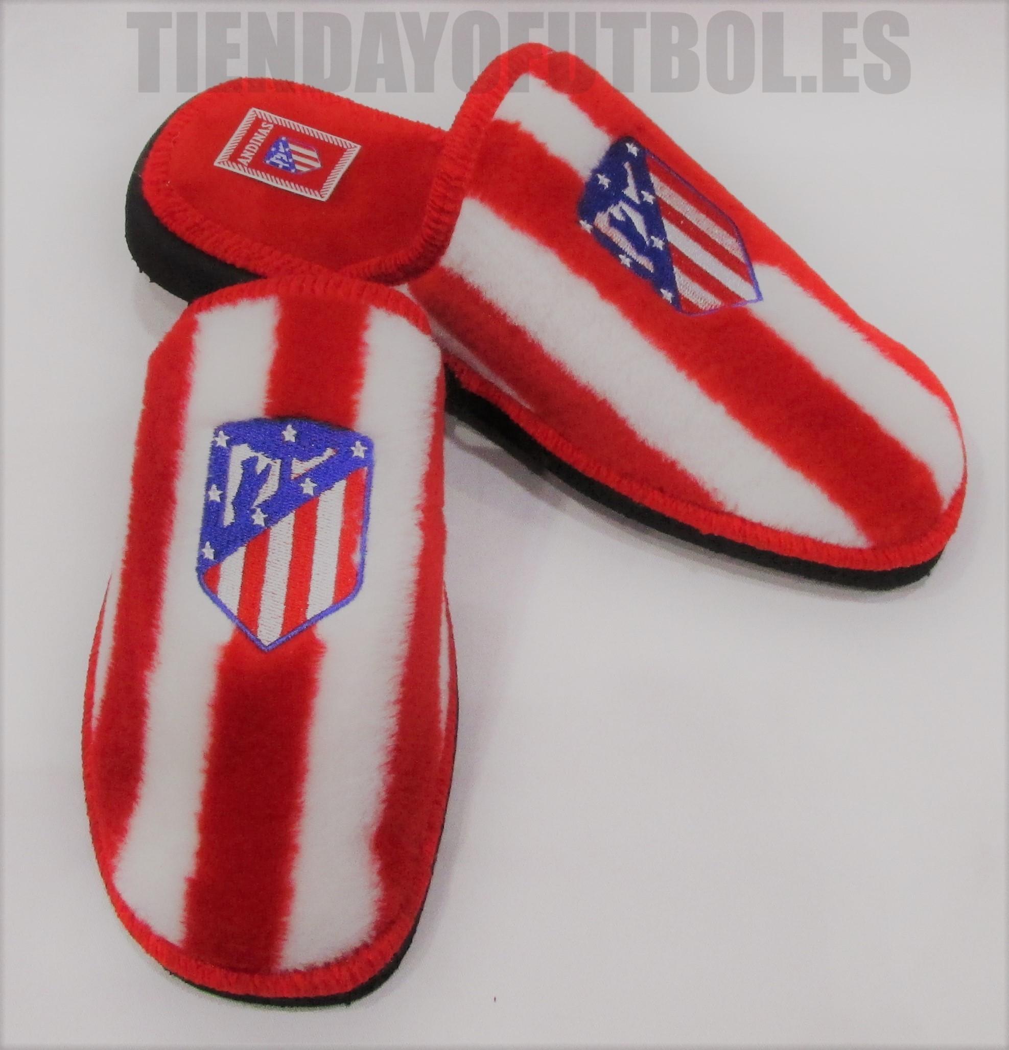 87d8ff8e Zapatillas casa atletico Madrid | Zapatillas casa atletico Madrid baratas  |Atlétic Zapatillas