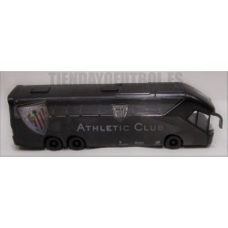 Rèplica Autobús Oficial ATHLETIC CLUB BILBAO