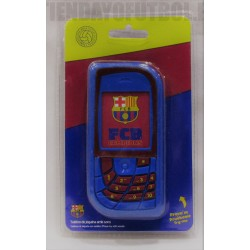 Movil musical oficial FC Barcelona