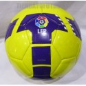 Balón oficial LFP amarillo Nike