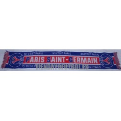 Bufanda París Saint-Germain