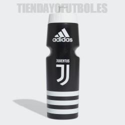 Bote agua Juventus 2019/20 Adidas