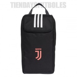 Zapatillero oficial Juventus 2019/20 Adidas