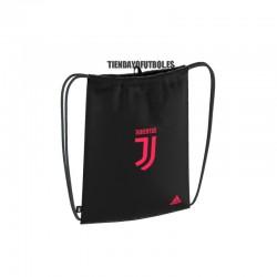 Gymsac-mochila oficial Juventus 2019/20 Adidas