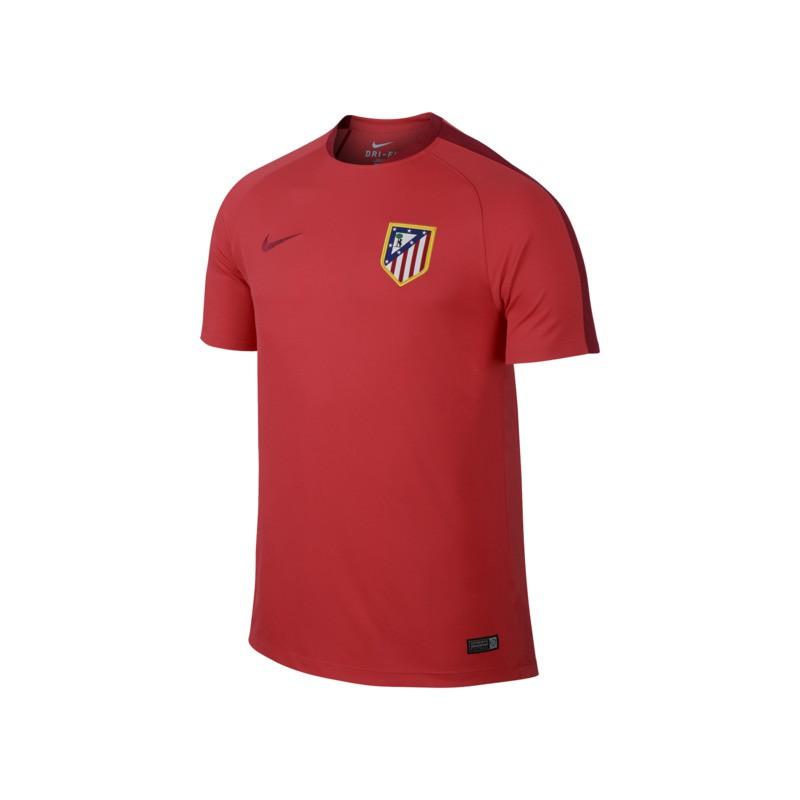 equipacion entrenamiento Atlético de Madrid en venta