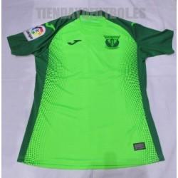 Camiseta oficial Club deportivo Leganes 2ª 2019/20 Joma