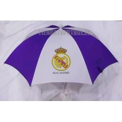 Paraguas Real Madrid PEQUEÑO