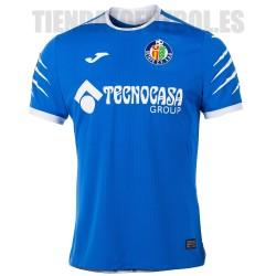 Camiseta oficial Getafe 1ª 2019/20 Joma