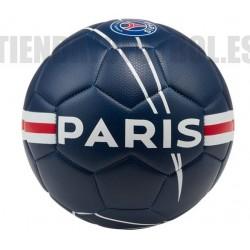 Baloncito oficial Paris Saint-Germain 2019/20 Nike
