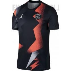 Camiseta oficial Paris Saint-Germain entrenamiento 2019/20 Nike