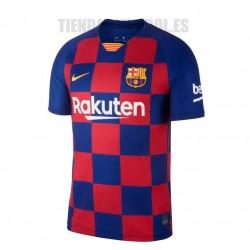 Camiseta oficial 1ª Barcelona FC 2019/20 Nike