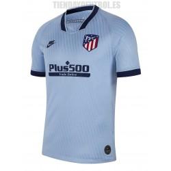 Camiseta oficial 3ª Atlético de Madrid 2019/20 Nike