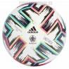 Balón-mini oficial Eurocopa 2020