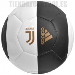 Balón oficial Juventus 2019/20