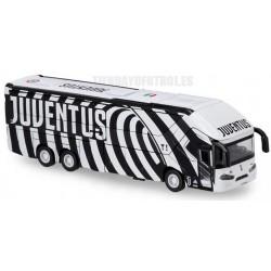 Rèplica Oficial Autobús Juventus