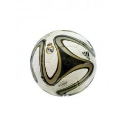 Balón mini / Baloncito Brazuca oficial Real Madrid CF