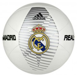 Balon 2014/15 Real Madrid CF