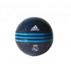 Baloncito azul Real Madrid CF