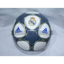 Balón champion Real Madrid CF Adi8das