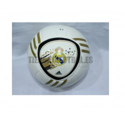 Balon-mini real madrid
