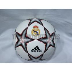 Balón 2 Real Madrid CF Adidas