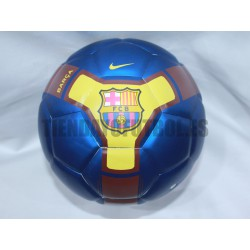 Baloncito barcelona