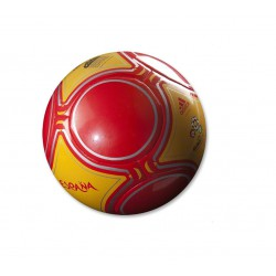 Balóncito Selección Española Adidas