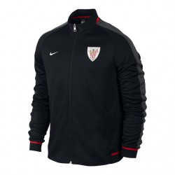 Sudadera  Athletic Club de Bilbao