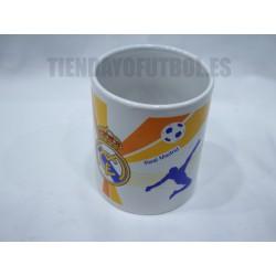 Taza oficial Real Madrid CF (2)