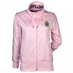 chandal real madrid chica