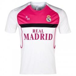 Camiseta Real Madrid Tiempo Libre