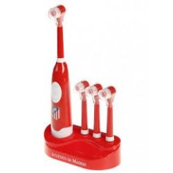 Cepillo dientes Atlético de Madrid