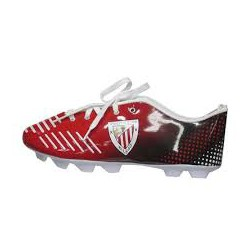 Estuche bota oficial Athletic Club de Bilbao