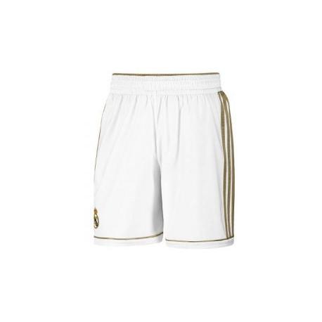 Pantalón Real Madrid CF Adidas
