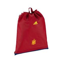 Gym-sac españa Adidas