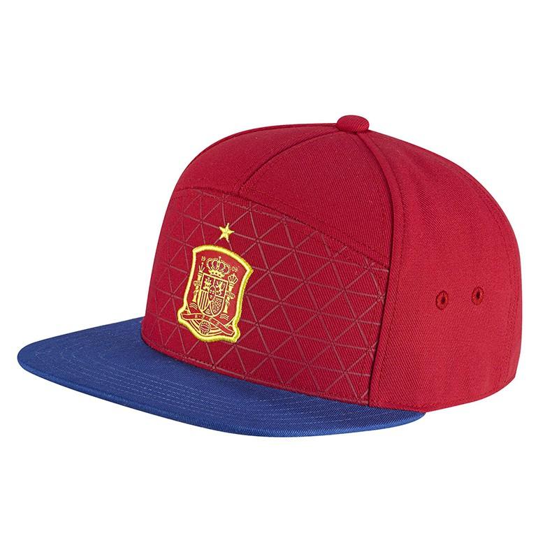 Gorra España Adidas. Loading zoom b71f1370bc2