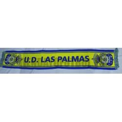 Bufanda  Las Palmas
