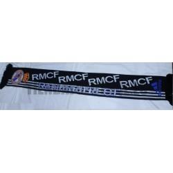 Bufanda de RMCF