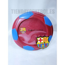 Portafoto Cerámica oficial FC Barcelona