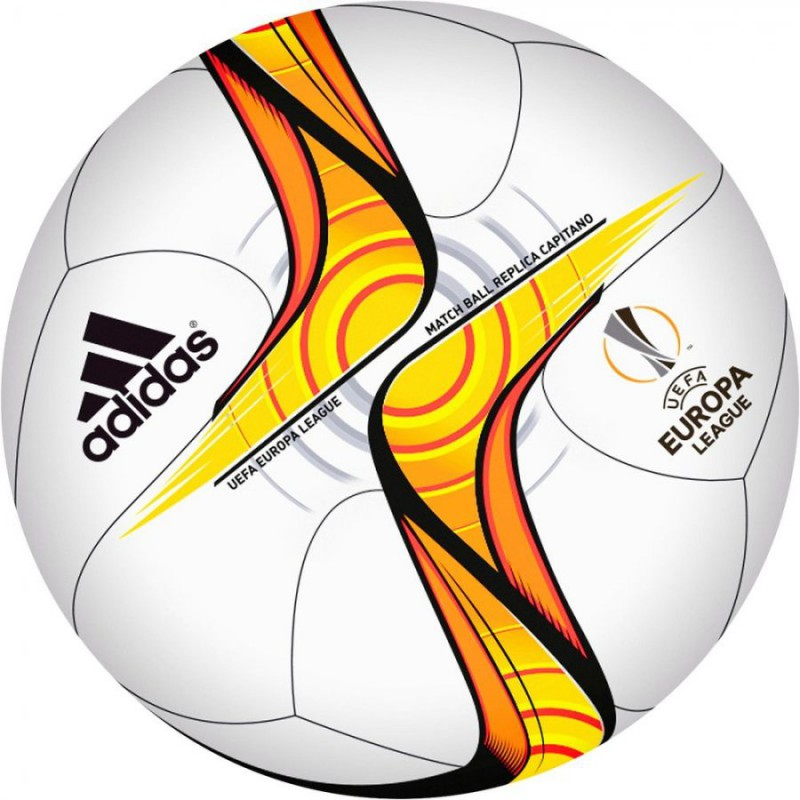 Balón final Eurocopa 2016 Adidas. Loading zoom bb14f97210f9e