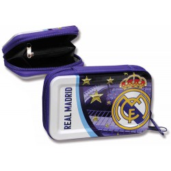 Monedero Real Madrid CF