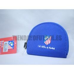 Monedero Atletico de Madrid