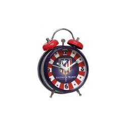 Reloj Despertador Atlético de Madrid