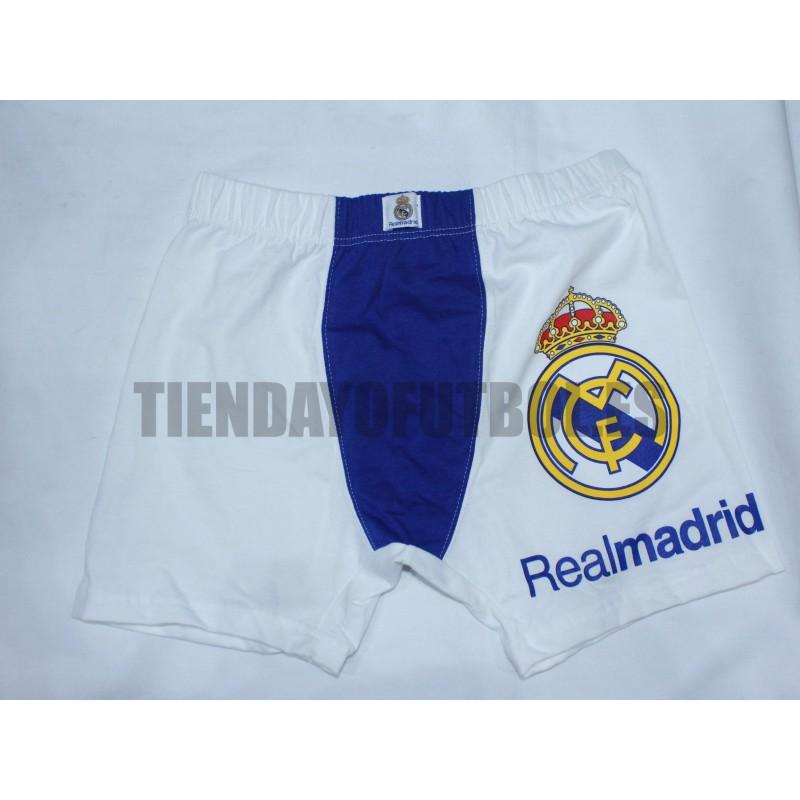 Real madrid boxer ropa interior caballero real madrid real madrid boxer barato - Ropa interior real madrid ...