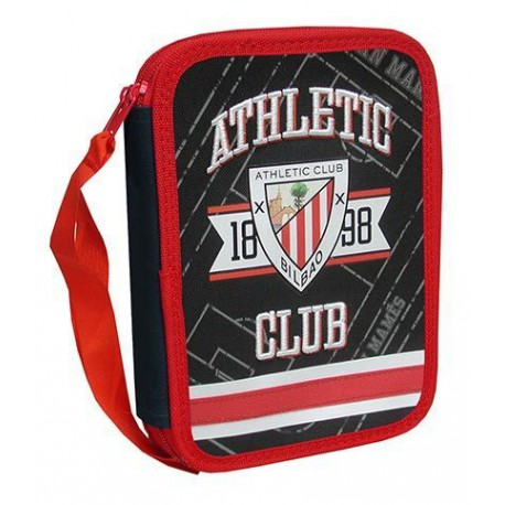 Bandolera Athletic Bilbao