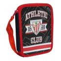 Bandolera oficial Athletic Club de Bilbao